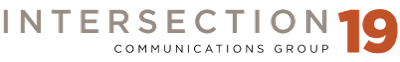 Intersection19 Logo